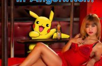 Pokemon Pretties